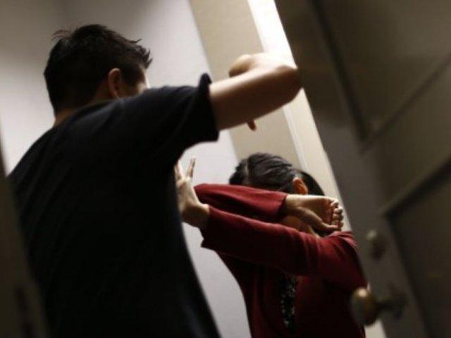 Más de 170 agresores de menores de edad detenidos durante estado de emergencia