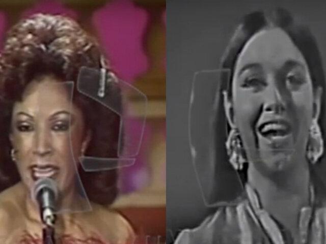 Danzas y canciones del Perú: el programa que difundió lo mejor de la música peruana