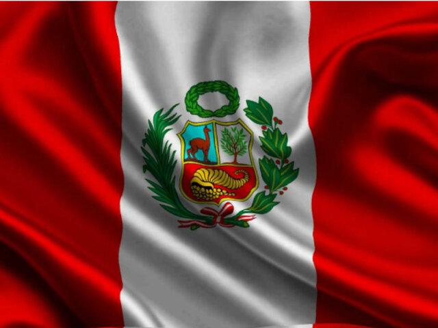 Ica: continúan protestas de trabajadores del sector agroexportador en la Panamericana Sur
