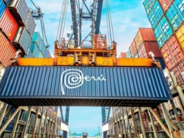 FMI estima crecimiento de la economía peruana en 4.1%