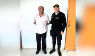 Piura: 10 años de prisión para profesor que tocó indebidamente a una alumna