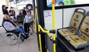 Pico y Placa: todas las formas en que afecta a las personas con discapacidad