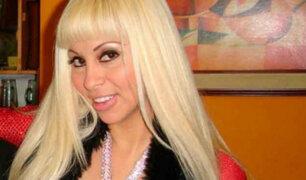 Fiscalía pide 25 años de cárcel para Maribel Velarde por presunto lavado de activos