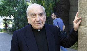 Chile: padre jesuita abusó sexualmente de al menos 22 mujeres