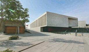 ¡Museos Abiertos! 10 museos en Lima que podrás visitar gratis