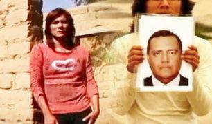 EXCLUSIVO | Fue violado y torturado y ahora debe escapar de la justicia