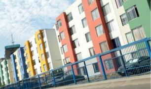 Renta Joven: lanzan segunda convocatoria para bono en cinco regiones