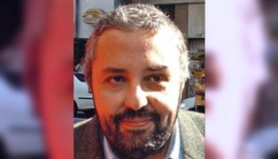 Valdemir Garreta fue interrogado en Brasil por aportes a Susana Villarán