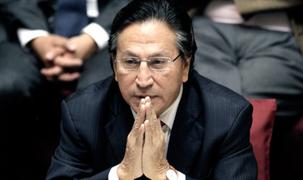 Toledo en nueva cárcel: ¿Qué debe hacer la fiscalía americana para concretar extradición?