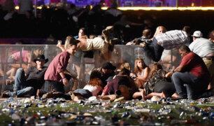 Supremacismo blanco: ¿la razón detrás de los tiroteos masivos en EEUU?