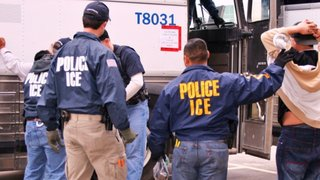 """EEUU: Tribunal Supremo aprueba """"Ley Trump"""" contra el asilo de migrantes"""