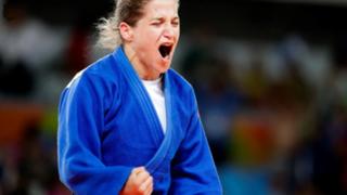 Lima 2019: judoca argentina renuncia a seguir luchando por medalla de bronce