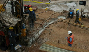 Tía María: Consejo Nacional de Minería suspende licencia al proyecto minero