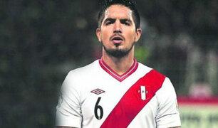 ´Loco´ Vargas: esta es la difícil situación financiera que atraviesa el futbolista
