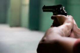 Magdalena: asesinan a mujer y esposo quedó herido de bala en av. Ejército