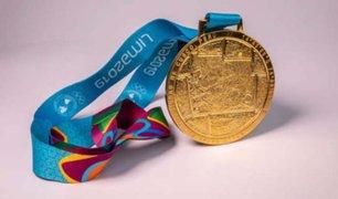 Lima 2019: estos países no lograron ninguna medalla en los  Panamericanos