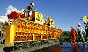 Tía María: Arequipa dejaría de percibir 100 millones de dólares anuales por canon minero