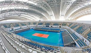 Juegos Parapanamericanos: ¿cuáles serán sus sedes y cómo será venta de entradas?