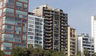 """""""Pico y placa"""" ocasionaría que precios de viviendas se incrementen hasta en 3%"""