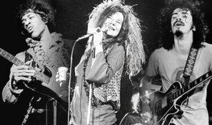 Woodstock: los 50 años del festival que marcó a toda una generación