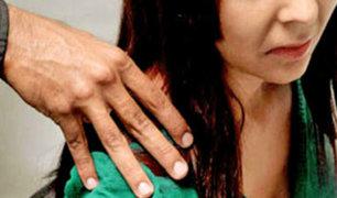 Áncash: sentencian a 10 años de prisión a sujeto que tocó indebidamente a hijastra