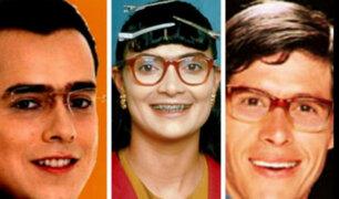 """""""Yo soy Betty, la fea"""": protagonista considera que novela es homofóbica y machista"""