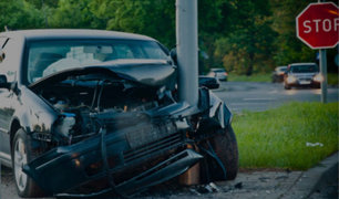EEUU: conductor que escribía mensajes de WhatsApp provocó fatal accidente