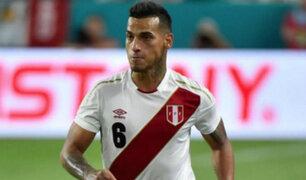 Selección Peruana: Miguel Trauco niega que haya pedido no ser convocado para amistosos