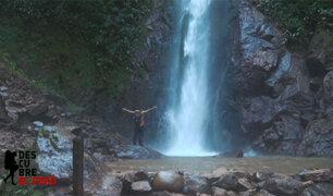 San Ramón: una bella muestra de nuestra maravillosa Selva Central