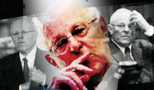 La soledad de PPK: los días de arresto del expresidente