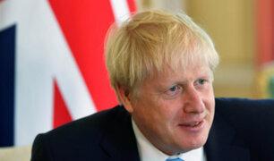 Reino Unido donará $12 millones para la Amazonía