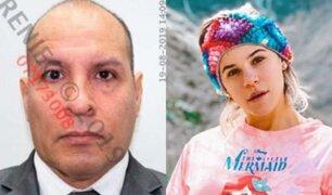 Adolfo Bazán: defensa de Macarena Vélez pedirá detención preliminar