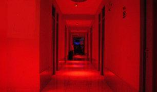 Miraflores: clausuran prostíbulo que funcionaba bajo fachada de spa