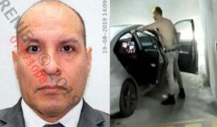 Jhoselin Trauco volvería a Lima para reabrir caso de presunta violación contra Adolfo Bazán
