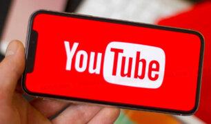 YouTube ofrecerá de manera gratuita sus producciones originales