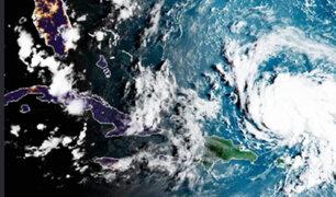 Bahamas: décima depresión tropical amenaza llegar a tierra como huracán