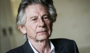 Roman Polanski, el gran ausente en Festival de Venecia