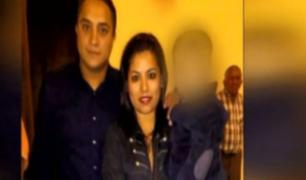 Ica: constantes discusiones se habrían desatado en familia hallada muerta