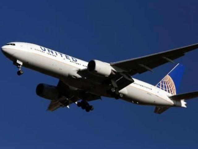 Pilotos de conocida aerolínea son detenidos por ingerir alcohol antes de un vuelo
