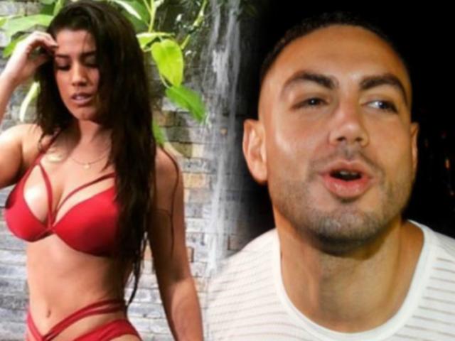Coto Hernández niega haber filtrado video íntimo con Yahaira Plasencia
