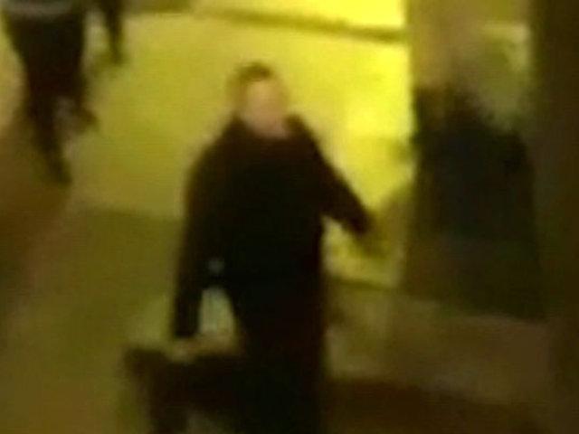 Los Olivos: acusan a Daniel Urresti de disparar durante enfrentamiento de serenos y ambulantes