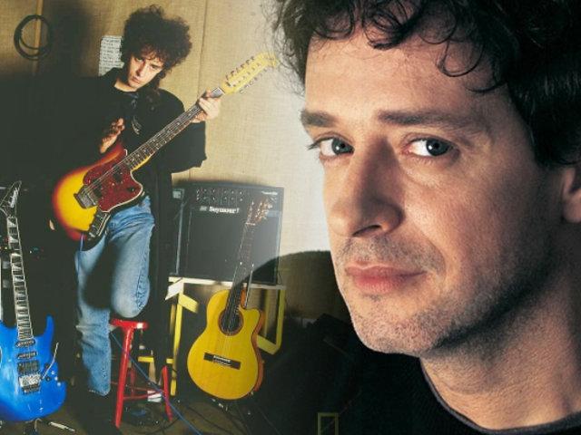 Gustavo Cerati: el líder de Soda Stereo cumpliría 60 años