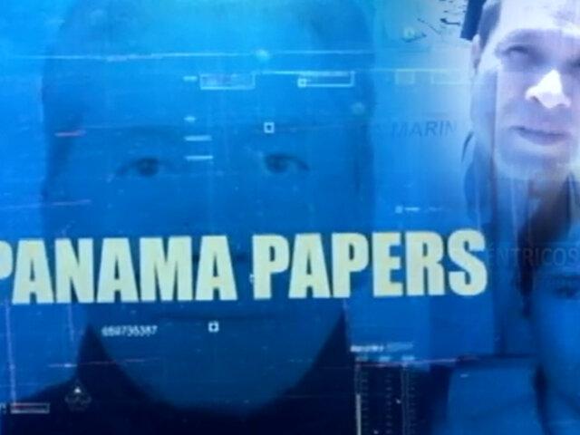 EXCLUSIVO | Los lujos del clan Panama: incautan casas, autos y helicópteros a involucrados en Panama Papers