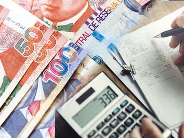 Ley de reprogramación de deudas: sepa cómo acogerse y cuáles son los requisitos