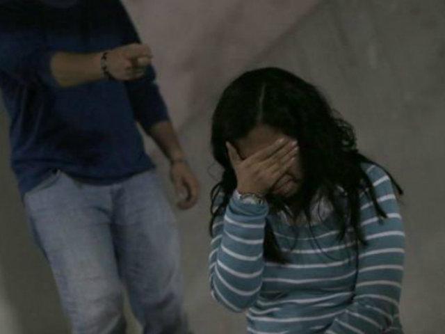Junín: sujeto es condenado a prisión por violencia psicológica contra su esposa