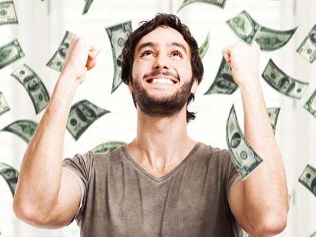 Millennial: ¡No comentas estos errores con tu dinero!