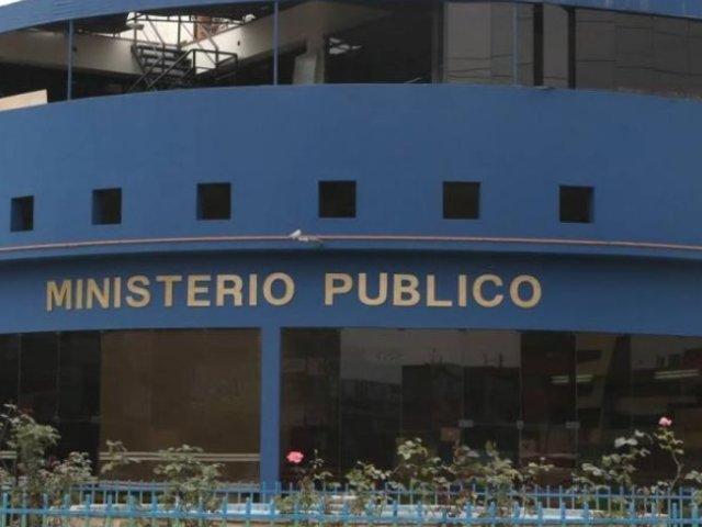 Fiscalía abre investigación por caso de empresario asesinado por extranjeros