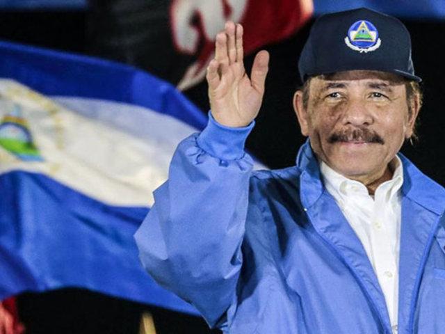 Nicaragua: Gobierno decomisa 200 crucifijos a opositores católicos