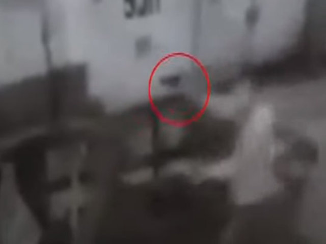 SJM: ladrón amenaza de muerte a víctima y se lleva su celular