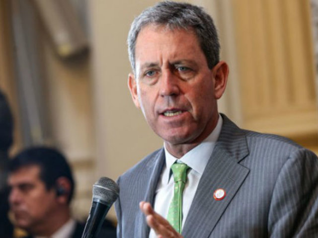 Alfredo Thorne: Congreso ayudó a legislar en materia económica para el país